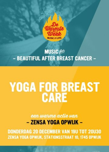 Yoga_for_Breast_Care.jpg