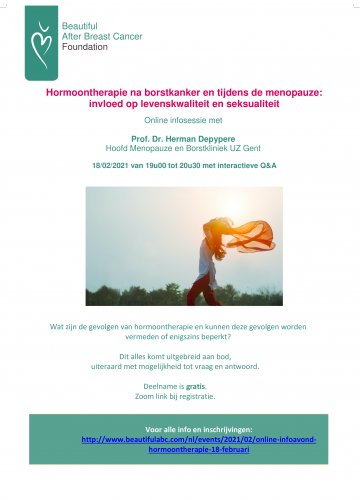 Flyer_Hormonale_Therapie_final_word.jpg