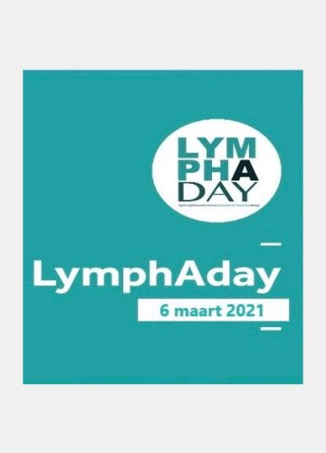 LymphAday_5.jpg