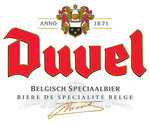 L_DUVEL_watermerk_signature_Q_1.jpg