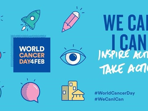 World_Cancer_Day_3_2.jpg